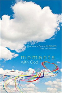 Moments_with_God��_Diaries_of_a