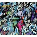 アニメ『黒子のバスケ ウインターカップ総集編』主題歌「Scribble, and Beyond」 [ OLDCODEX ]