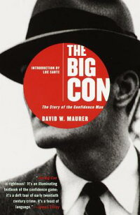 The_Big_Con��_The_Story_of_the