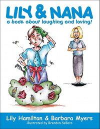 Lily_��_Nana��_A_Book_about_Laug