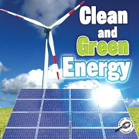 Clean_and_Green_Energy