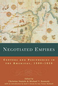 Negotiated_Empires��_Centers_an