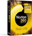 【ポイント5倍】Norton 360 バージョン 4.0