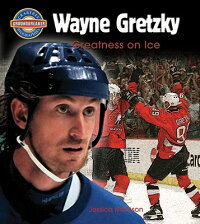 Wayne_Gretzky��_Greatness_on_Ic