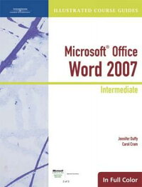 Microsoft_Office_Word_2007��_In