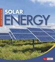 Solar Energy SOLAR ENERGY (Energy Revolution) [ Karen Kenney ]