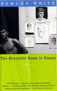 The_Beautiful_Room_Is_Empty