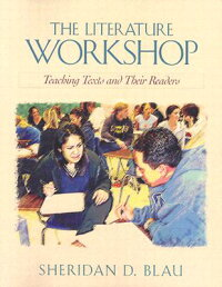 The_Literature_Workshop��_Teach