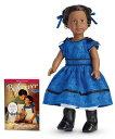 Addy 2014 Mini Doll ADDY 2014 MINI DOLL (American Girl) [ American Girl Editors ]