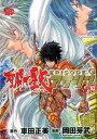 聖闘士星矢EPISODE.Gアサシン(10) (チャンピオンREDコミックス) [ 岡田芽武 ]