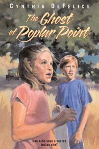 The_Ghost_of_Poplar_Point