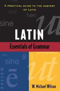 Essentials_of_Latin_Grammar