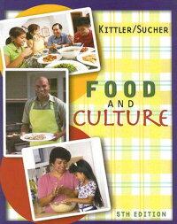 Food_and_Culture
