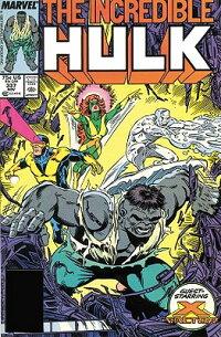 Hulk_Visionaries��_Peter_David