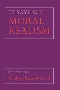 Essays_on_Moral_Realism