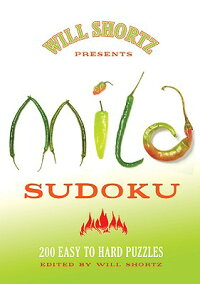 Wsp_Mild_Sudoku