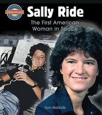 Sally_Ride��_The_First_American