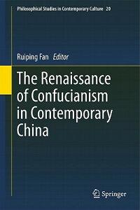 TheRenaissanceofConfucianisminContemporaryChina