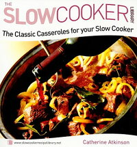 The_Classic_Casseroles_for_You