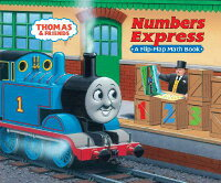 Numbers_Express��_A_Flip-Flap_M