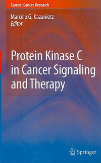 Protein_Kinase_C_in_Cancer_Sig