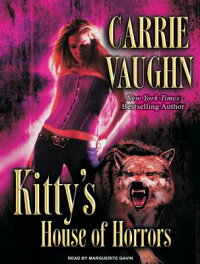 Kitty��s_House_of_Horrors
