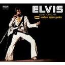 【輸入盤】 Prince From Another Planet: Legacy Edition [ Elvis Presley ]