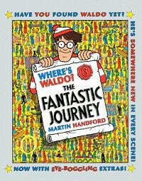 Where��s_Waldo��_the_Fantastic_J