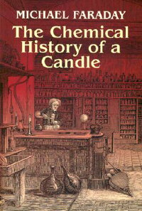 The_Chemical_History_of_a_Cand