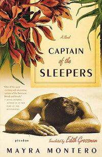 Captain_of_the_Sleepers