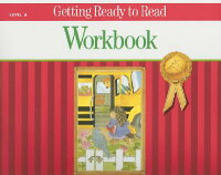 Getting_Ready_to_Read_Workbook