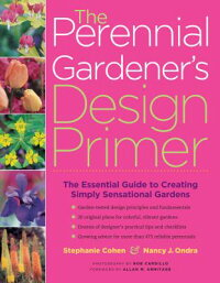 The_Perennial_Gardener��s_Desig