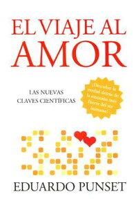 El_Viaje_Al_Amor��_Las_Nuevas_C