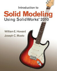 Introduction_to_Solid_Modeling