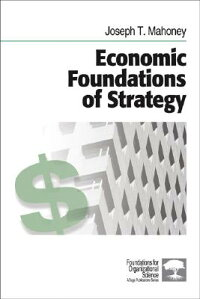 Economic_Foundations_of_Strate