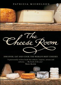 The_Cheese_Room��_Discover��_Eat