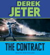The Contract [ Derek Jeter ]