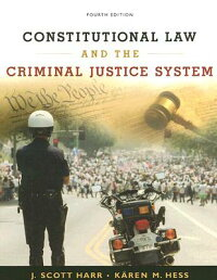 Constitutional_Law_and_the_Cri