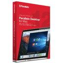 ParallelsDesktop12 forMac RB JP (通常)