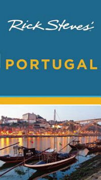 RickSteves'Portugal[RickSteves]