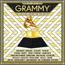 【輸入盤】Grammy Nominees 2016 [ Various ]