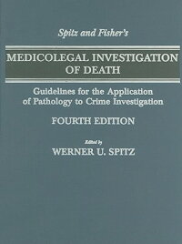 Spitz_and_Fisher��s_Medicolegal