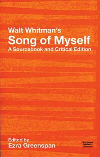 Song_of_Myself��_A_Sourcebook_a