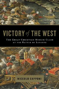 Victory_of_the_West��_The_Great