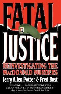 Fatal_Justice��_Reinvestigating