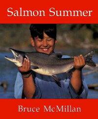 Salmon_Summer