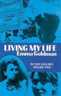 Living_My_Life��_Vol��_2