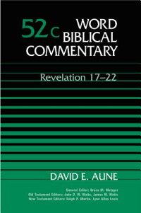 Revelation_17-22