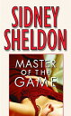 MASTER OF THE GAME(A) [ SIDNEY SHELDON ]