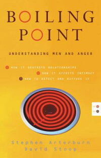 Boiling_Point��_Understanding_M
